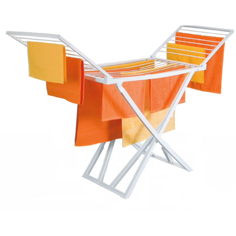 Séchoir étendoir linge : comment faire le choix du meilleur séchoir étendoir de linge ?