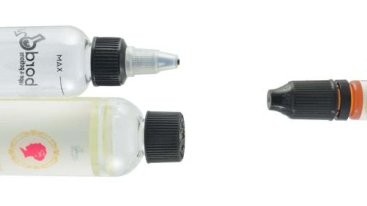 Eliquide : que savoir sur les e-liquides ?