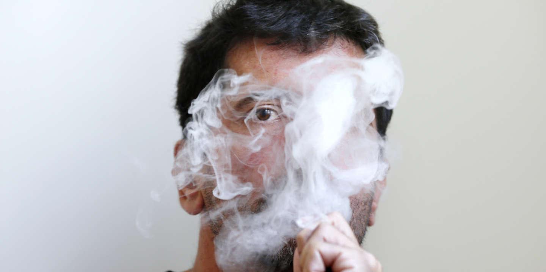 Cigarette électronique : c'est quoi une cigarette électronique ?
