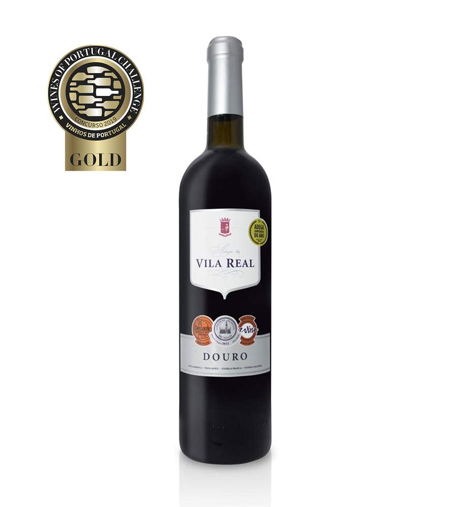 Vin de Bourgogne : Comment apprécier un vin sur cavissima ?