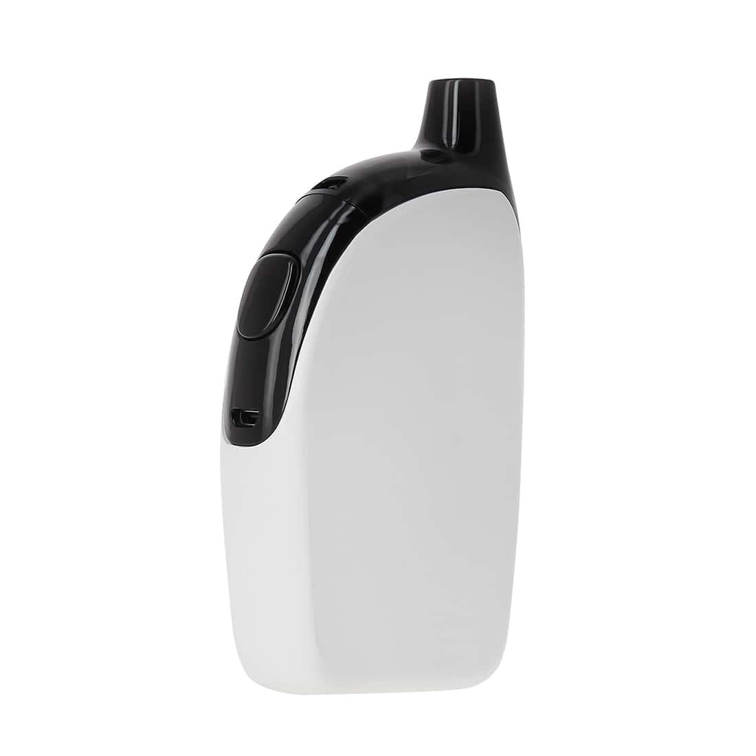 E-liquide pas cher : comment faire son choix ?
